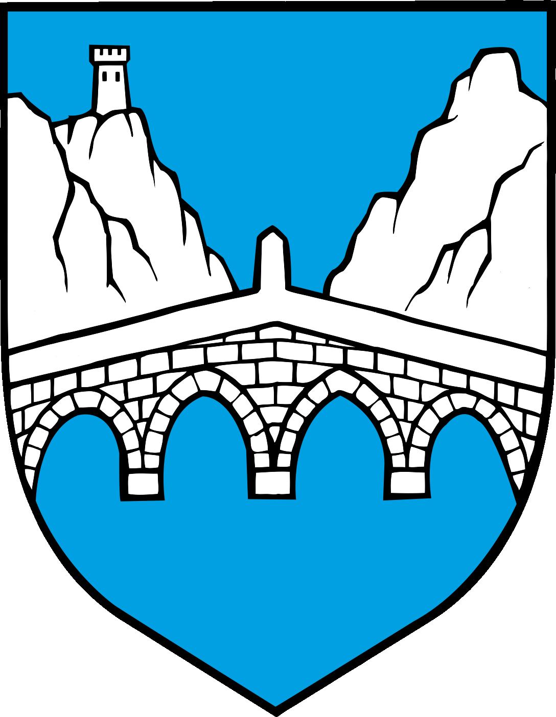 Prolozavc Općina